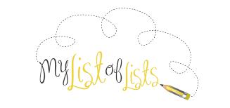List of Lists